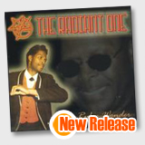 New Release Now on Sale